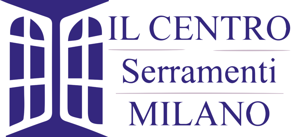 Centro Serramenti Milano