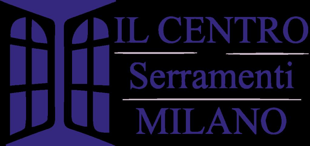 Centro Serramenti Milano